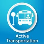 BTPO-Performance-Measures-Active-Transportation