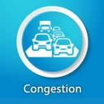 BTPO-Performance-Measures-Congestion