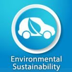 BTPO-Performance-Measures-Environmental-Sustainability