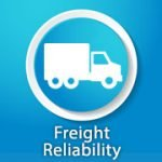 BTPO-Performance-Measures-Freight-Reliability