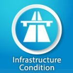BTPO-Performance-Measures-Infrastructure-Condition