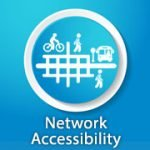 BTPO-Performance-Measures-Network-Accessibility
