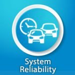 BTPO-Performance-Measures-System-Reliability