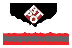 BTPO-logo-for-dk-bkgrnd